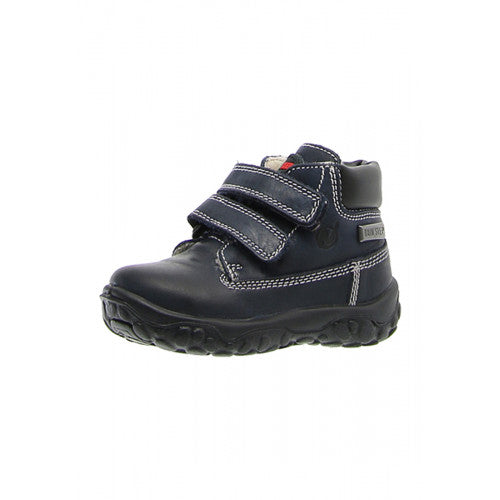 Naturino Italian kids shoes are on sale!