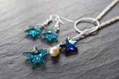 starfish_swarovski_crystals_jewellery_kits_spring_summer
