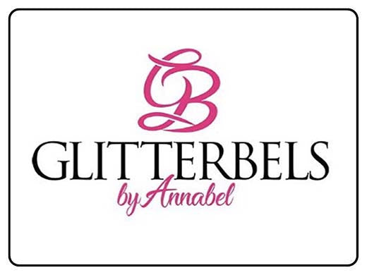 glitterbels acrylic and gel polish for nails and nail art