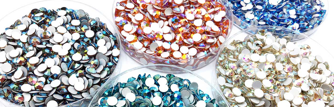 try the bluestreak crystals crystal calculator to work our how many crystals you will need for your embellishment projects