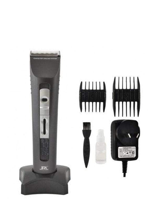 JRL Clipper JRL FreshFade 1000 Clipper