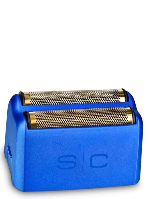 Stylecraft Replacement Foil StyleCraft Wireless Prodigy Gold Replacement Foils - Metallic Blue