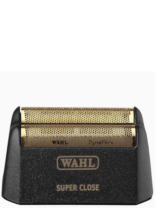 Wahl Replacement Foil Wahl Professional 5-Star Series Finale Shave Replacement Foil #7043-100