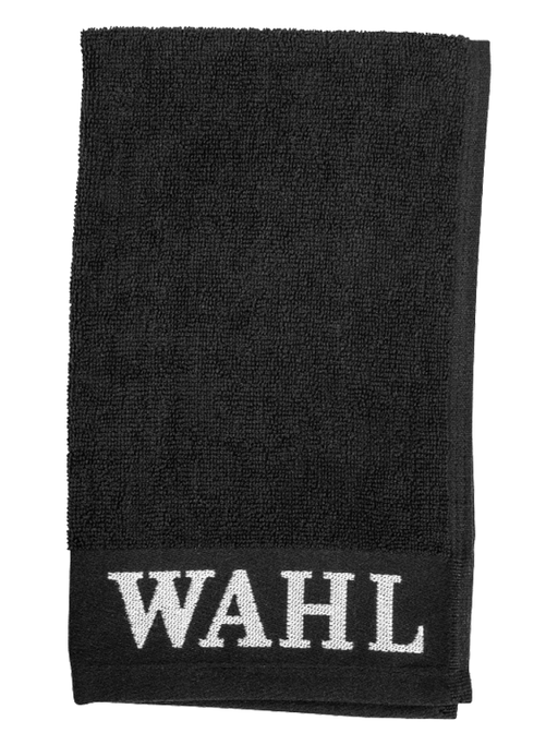 Wahl Towels Wahl Barber Towel