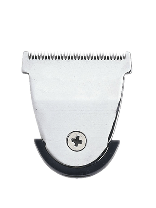 Wahl Trimmer Blade Wahl Mag / Echo Snap-On Trimmer Blade for Echo, Beret, Mag, Sterling 4 Trimmer (Standard) #2111