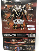 SPAWN : SPAWN RL3 SPAWN series 18 Interlink 6