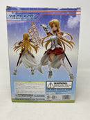SWORD ART ONLINE : ASUNA Collectible Figure - BOOKOFF USA
