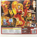 Street Fighter T.N.C-02 The New Challenger Ken - BOOKOFF USA