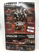 SPAWN : SPAWN HD1 SPAWN series 18 Interlink 6 - BOOKOFF USA