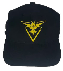 Team Instinct Hat - OSFA