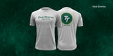 "Limited Edition True Temper ""First Major"" T-Shirt"