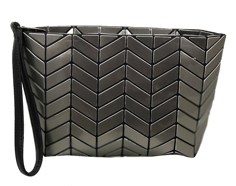 Gloss Arrow Crossbody/Handbag