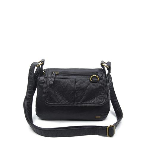 The Willma Crossbody