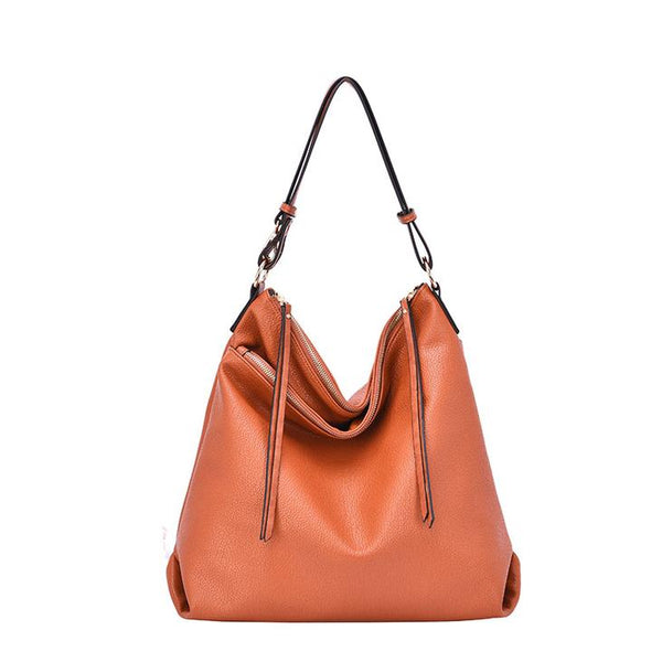 The Robyn Hobo