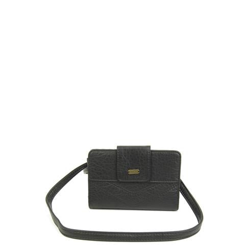 The Sophia Crossbody/Wallet
