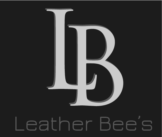 Leather Bee's
