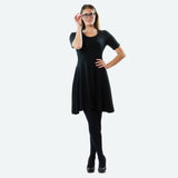 Dunedin Dress - Janelle Hinch