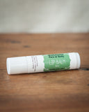 Sublime Lip Balm
