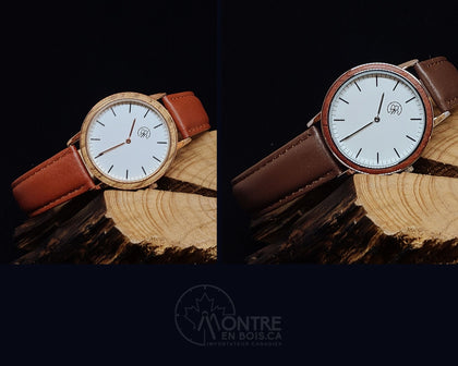 classicwood collection