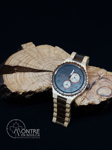 montre en bois.ca-Quantum-Maple1