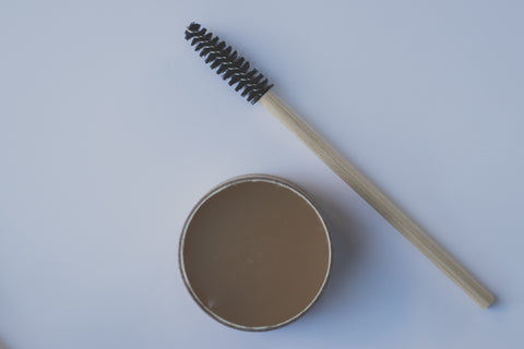brow taming wax