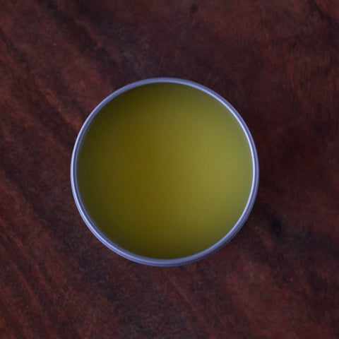 all-purpose healing salve