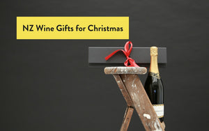 Corporate Wine Gifts in London for Christmas