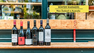 Winter Warmers: our ultimate survival kit