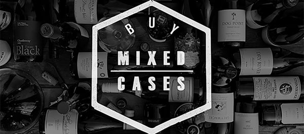 Mixed Cases