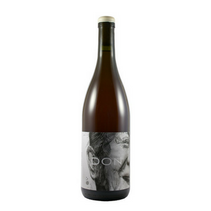 Alex Craighead DON Nelson Pinot Gris 2016