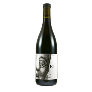 Alex Craighead DON Martinborough Pinot Noir 2016