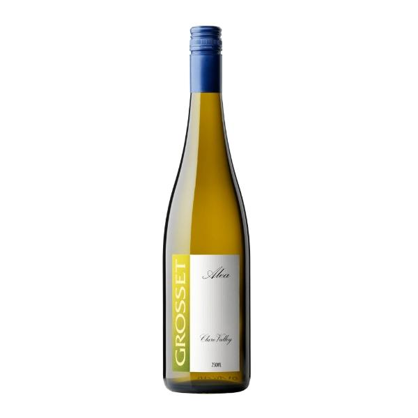 Grosset 'Alea' Clare Valley Riesling 2017