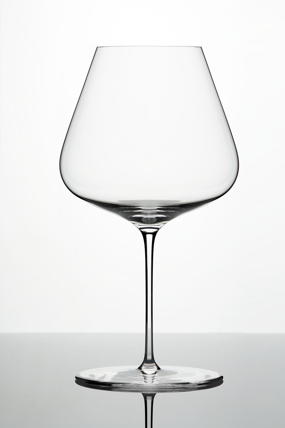 Zalto Glassware - Burgundy Wine Glass
