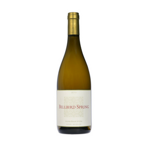 Bellbird Spring, Home Block White 2015
