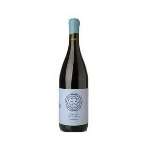 Cambridge Road Transit of Venus Pinot Noir 2012