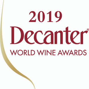 Decanter world wine awards 2019 mixed case NZ and AUS (6 bottles)