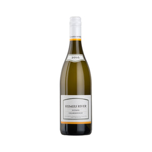 Kumeu River Estate Chardonnay 2017