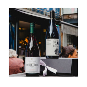 Pinot Pack - The Ultimate Dad gift