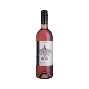 Te Awa Left Field Rosé 2018