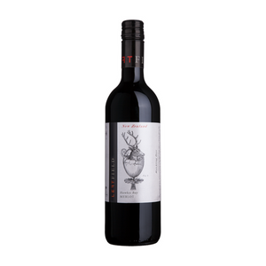 Te Awa Left Field Merlot 2013
