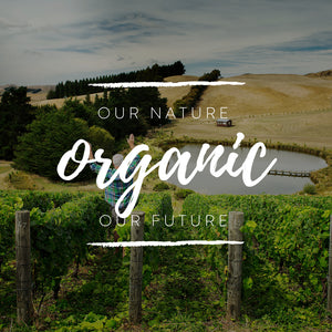Get Dirty - Organic New Zealand