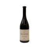 Dry River Syrah Red Wine New Zealand