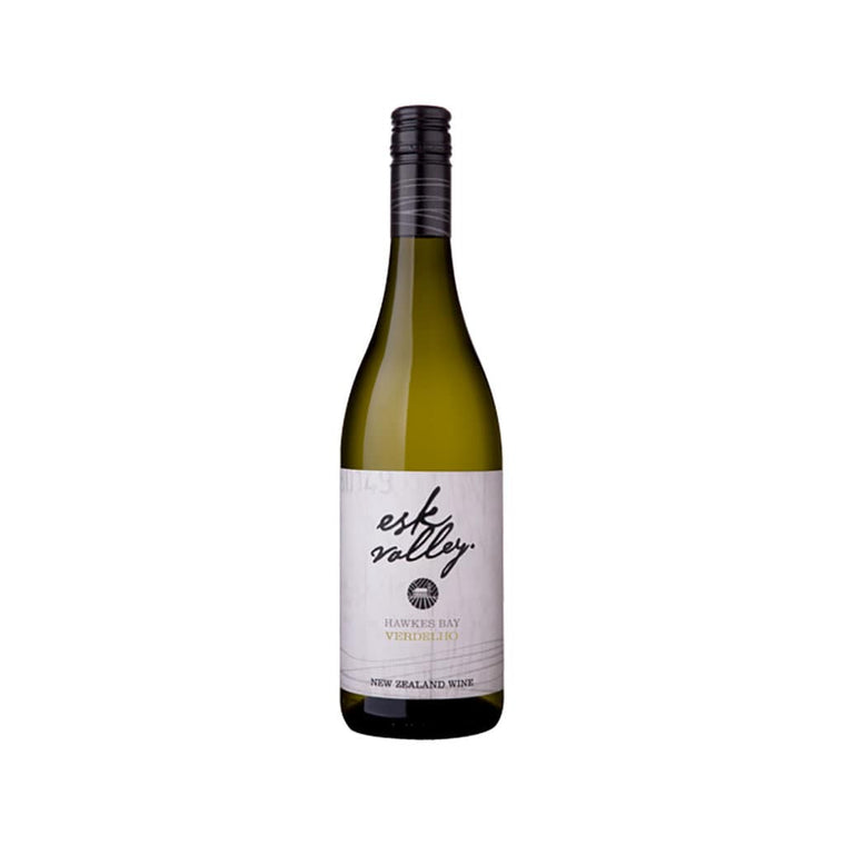 Esk Valley Verdelho New Zealand White Wine