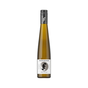 Framingham Noble Riesling 2018
