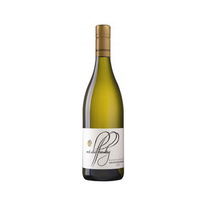 Mt Difficulty Wines Sauvignon Blanc 2017