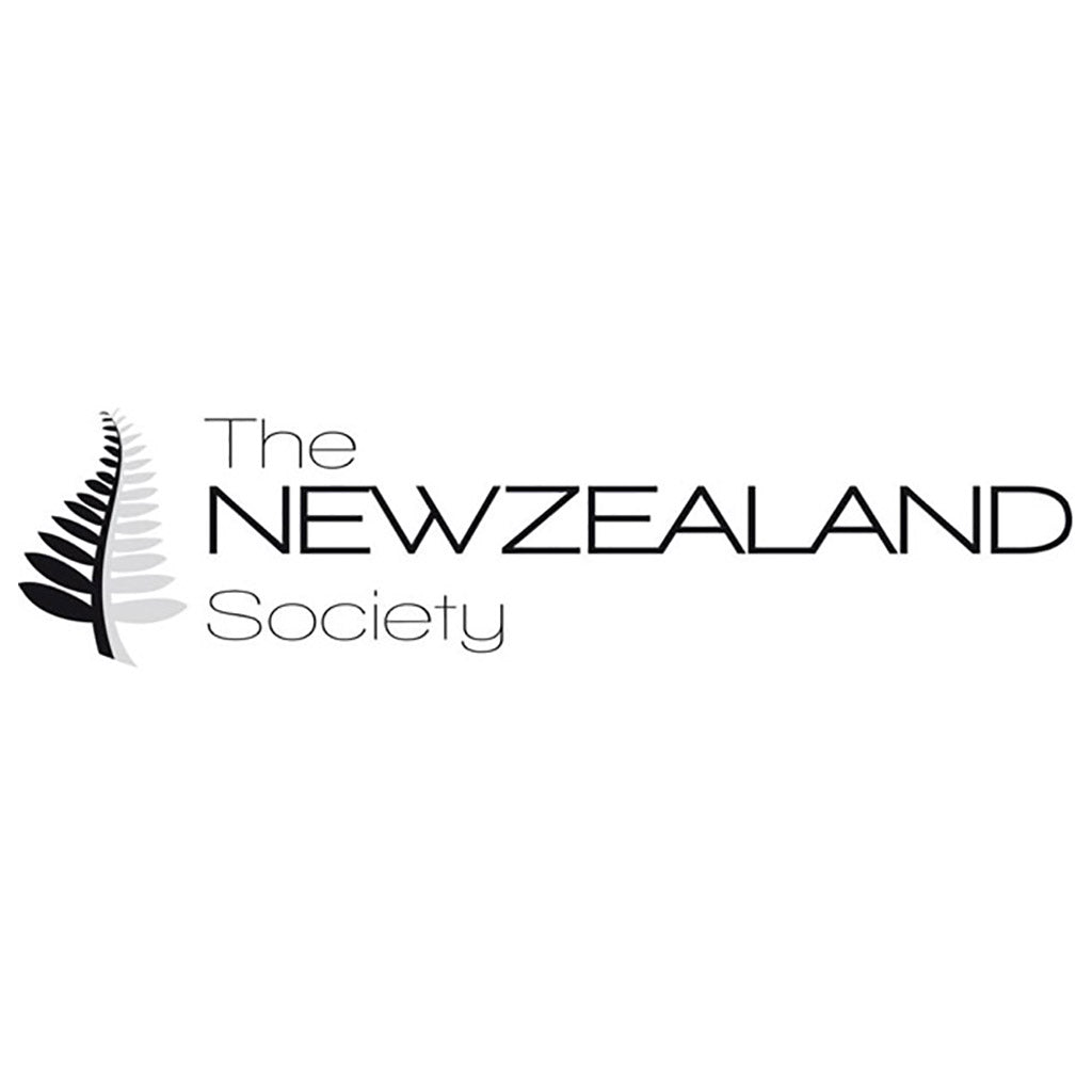 The New Zealand Society Mixed Case (6 bottles)