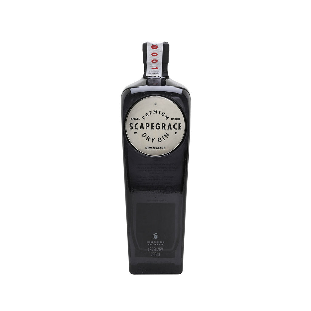 Scapegrace Gin