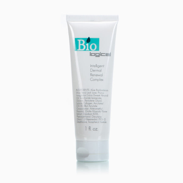 BioLogical - 1 oz. tube