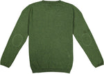 Load image into Gallery viewer, Boy's Crewneck Sweater