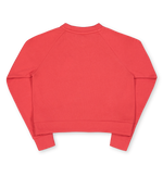 Load image into Gallery viewer, Be The Change Sweatshirt